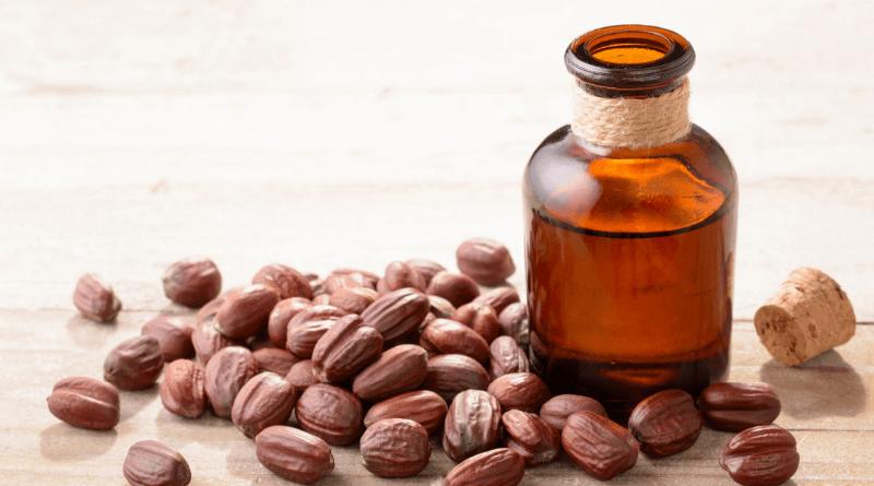 Aceite de jojoba pelo rizado (1)