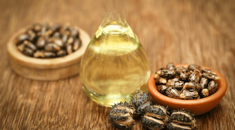 Aceite de ricino pelo rizado (1)